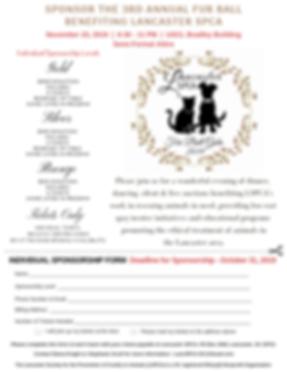 Fur Ball Individual Sponsorship form.png