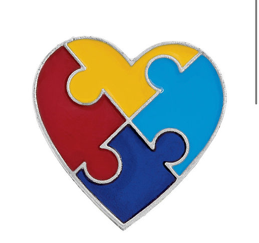 Puzzle heart 2.jpg
