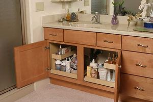 Pull out shelf-Wichita (35) bathroom.jpg
