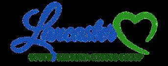 Logo LSPCA Color 091818.png