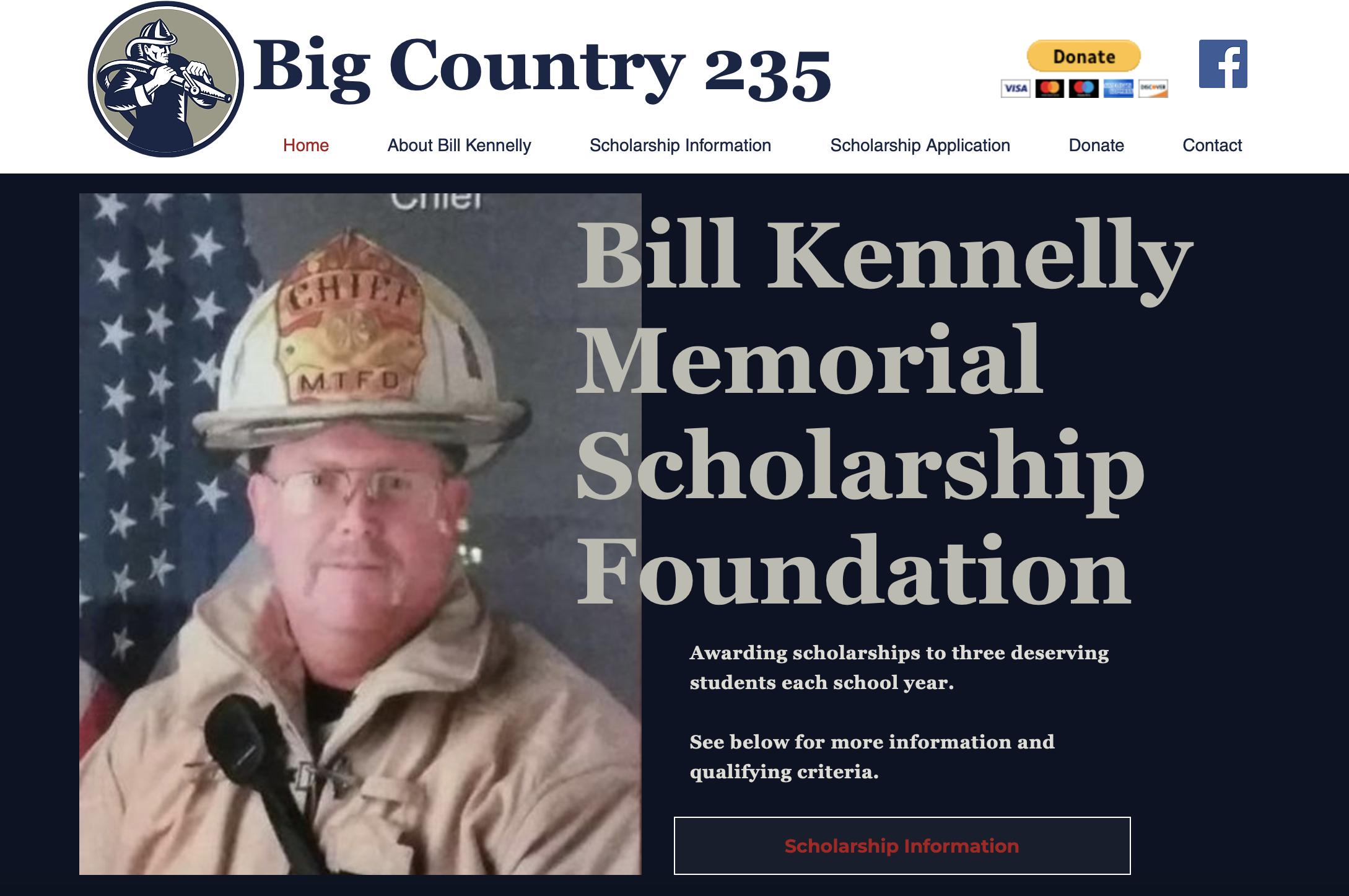 BigCountry235.com