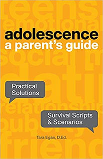 Adolescence a Parent's Guide.jpg