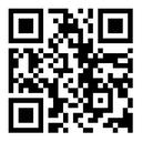 LSPCA Valentine's Day 2021 fundraiser.pn