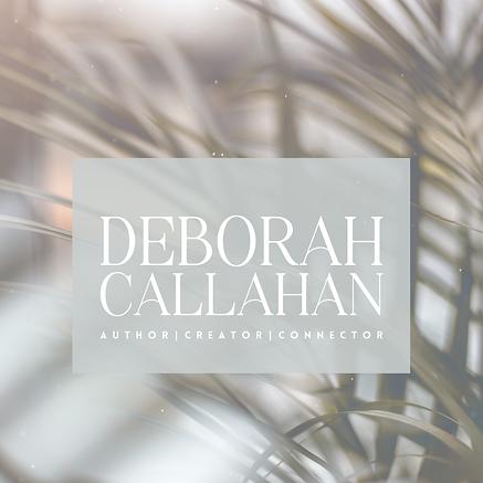 DEBORAH Callahan logo(2).png