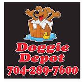 Doggie Depot Logo.jpg