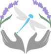 Point Clear Wellness Massage Therapy logo