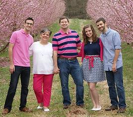 Tracy Drake Family pic.jpg