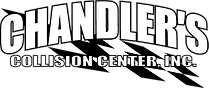 Chandlers_Logo_edited.png