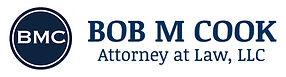Bob Cook Law logo_edited.jpg
