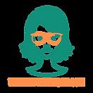 Dr Tara Egan Logo Transparent.png