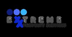Logo: Extreme Property Services