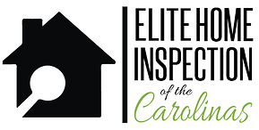 Elite Home Inspection of the Carolinas logo