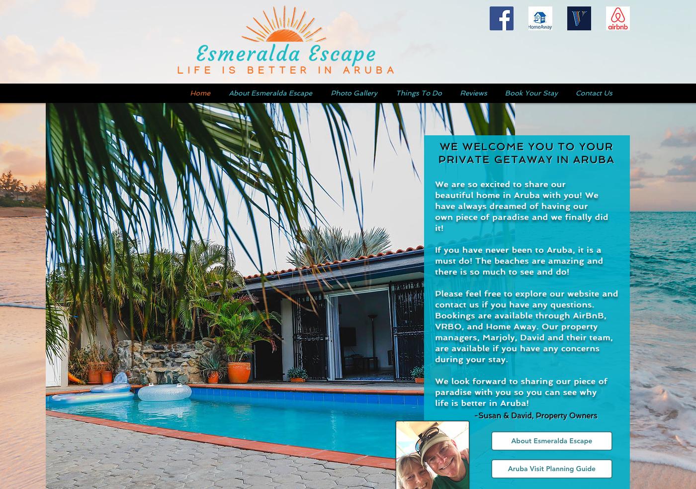 EsmeraldaEscape.com