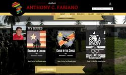 AnthonyCFabiano.com