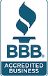 Silde Out Shelf Solutions of Wichita, KS - BBB Accredited Business