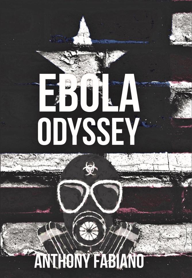 Ebola Odyssey