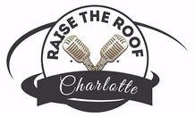 Raise the Roof.jpg