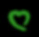 Logo Darker Color NEW.png