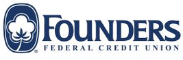 Founders Credit Unio Logo.png