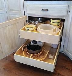 kitchen storage 052121 2.jpg