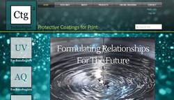 Ctg2Technologies.com
