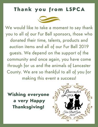 Thank you Fur Ball 2019.png