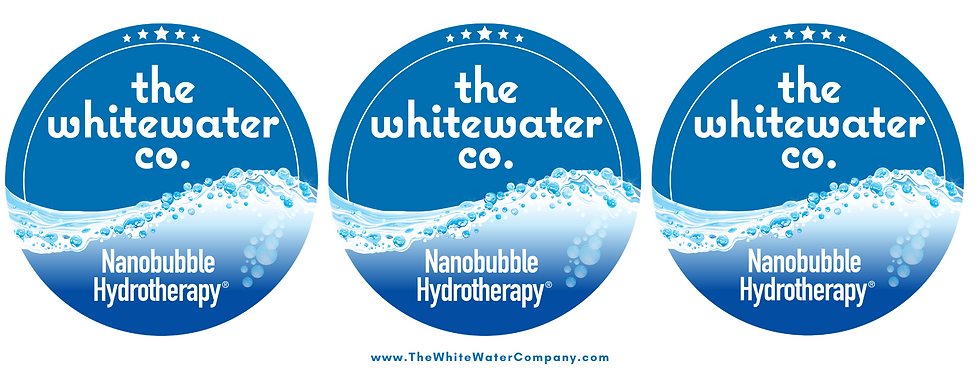 Whitewater Co Logo Facebook Bannerv3.png
