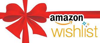 amazon wishlist christmas.jpg