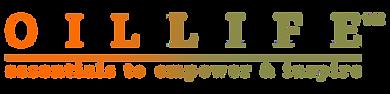 OilLife Logo