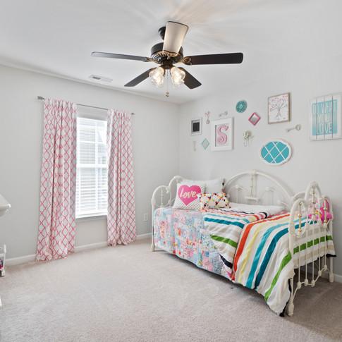 081721 Sophias room all.jpg