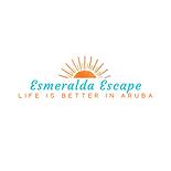 Esmeralda Escape Sun Logo.png