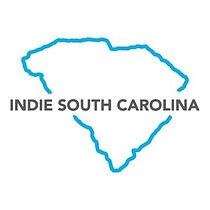 Indie South Carolina logo.jpg
