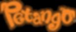 Petango logo_edited.png