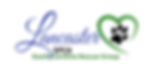 07132018 logo color 2.png