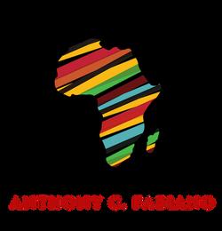 Logo: Anthony C. Fabiano, Author