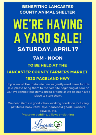LSPCA YArd Sale Flyer.png