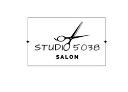 Logo: Studio 5038