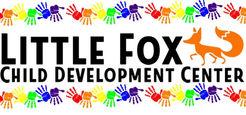 Little Fox_edited.jpg