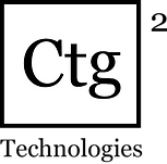 CTG2 Technologies - Portective Coatings for Print