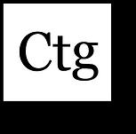 CTG2 Technologies - Portective Coatings for Print