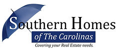 Southern Homes of The Carolinas Logo