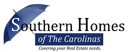 Southern  Homes of The Carolinas Logo