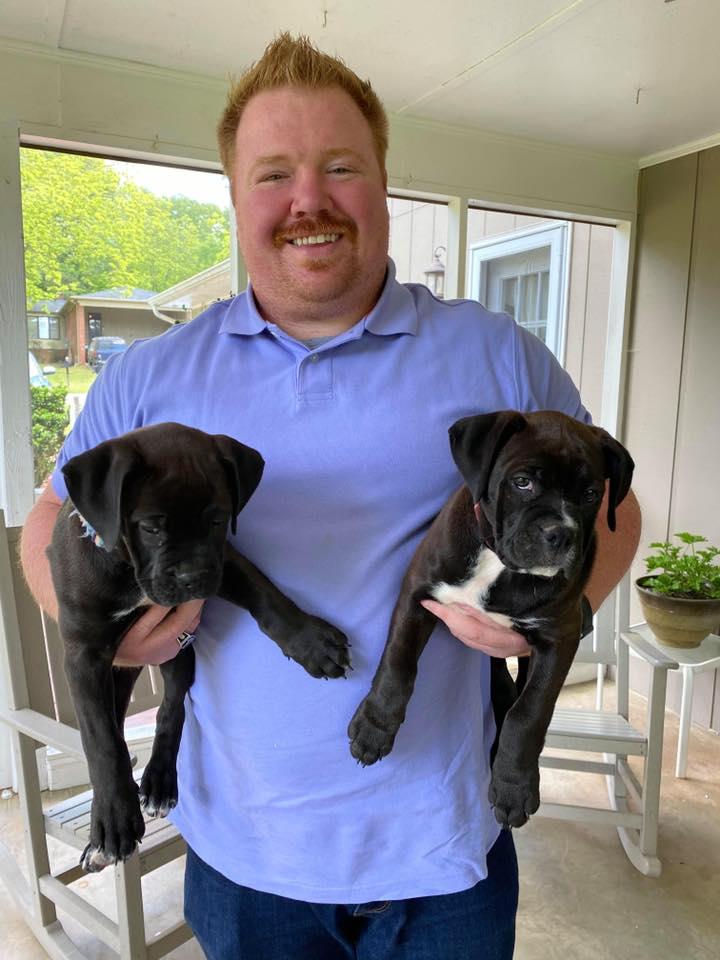 Willie & Nelson - 5/20/20