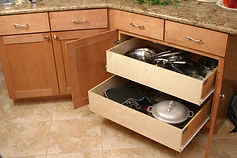 Pull out shelf-Wichita (25).jpg