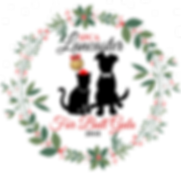2018 Fur Ball Gala logo with wreath .png