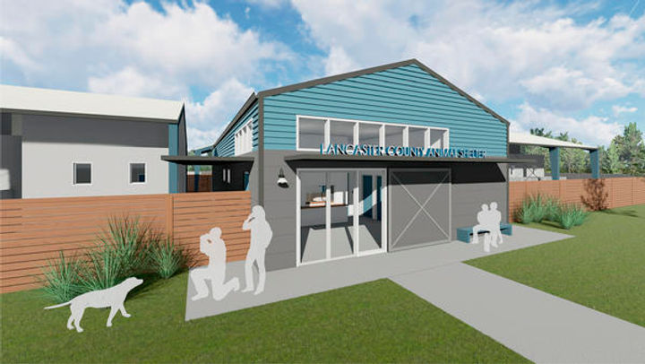 lancaster_animal_shelter_exterior_render
