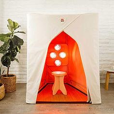 Sauna.space.jpg