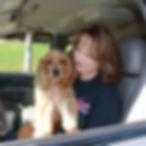 LSPCA Rescue Organization Leader
