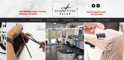 Studio5038.com