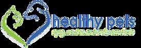 healthy pets logo.png